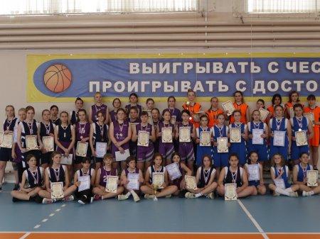 9-й традиционный турнир памяти Героя России Андрея Панова